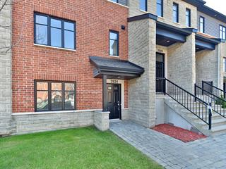 Condo for sale in Laval (Chomedey), Laval, 3924, Rue  Antoine-Bedwani, 13920306 - Centris.ca