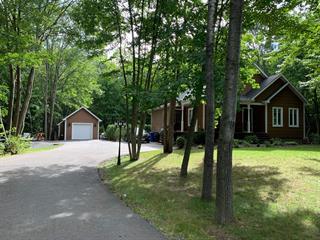Maison à vendre à Rivière-Beaudette, Montérégie, 100, Rue du Sanctuaire, 14034731 - Centris.ca