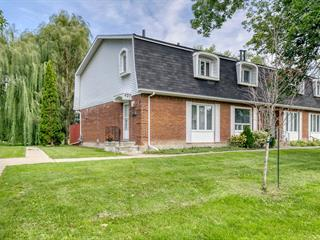 Condominium house for sale in Kirkland, Montréal (Island), 427, Rue  Bruce, 13906352 - Centris.ca
