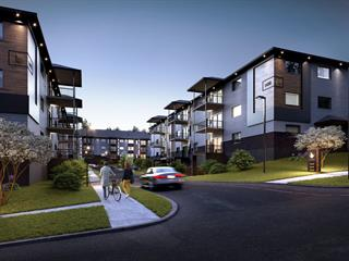 Condo / Appartement à louer à Sherbrooke (Fleurimont), Estrie, 1680, Rue des Quatre-Saisons, app. 105, 10843278 - Centris.ca