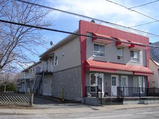 Immeuble à revenus à vendre à Saint-Chrysostome, Montérégie, 530, Rang  Notre-Dame, 28550521 - Centris.ca