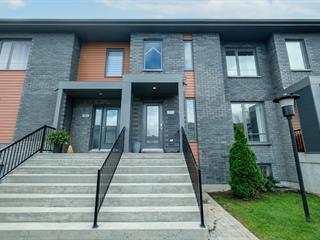 Maison en copropriété à vendre à Beloeil, Montérégie, 817, Rue  Simonne-Monet, 24165889 - Centris.ca