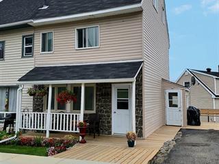 Maison à vendre à Témiscaming, Abitibi-Témiscamingue, 225, Rue  Boucher, 21644549 - Centris.ca