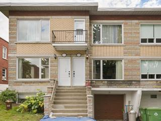 Condo / Apartment for rent in Montréal (LaSalle), Montréal (Island), 359, Rue de Magog, 22044013 - Centris.ca