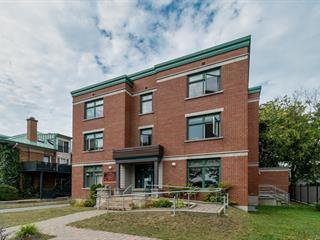 Bâtisse commerciale à vendre à Québec (Sainte-Foy/Sillery/Cap-Rouge), Capitale-Nationale, 470, Grande Allée Ouest, 24807269 - Centris.ca