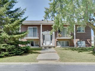 Quadruplex for sale in Saint-Damase (Montérégie), Montérégie, 78, Rue  Sainte-Anne, 23960601 - Centris.ca