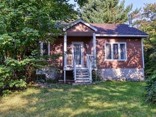 House for sale in Terrebonne (Terrebonne), Lanaudière, 5200, Montée  Gagnon, 15917111 - Centris.ca