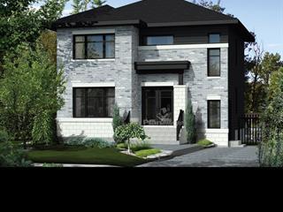 House for sale in Brownsburg-Chatham, Laurentides, Rue  Saint-Émilion, 23589868 - Centris.ca