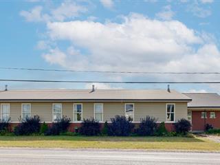 Maison à vendre à Saint-Tite-des-Caps, Capitale-Nationale, 473, Avenue  Royale, 12631748 - Centris.ca