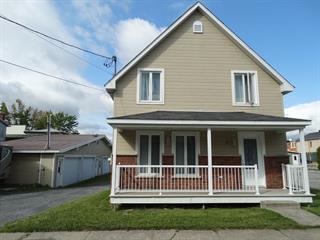 House for sale in East Angus, Estrie, 69, Rue de l'Hôtel-de-Ville, 10656860 - Centris.ca