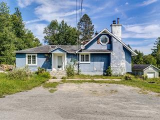 Duplex for sale in Sainte-Anne-des-Lacs, Laurentides, 11 - 11A, Chemin des Noyers, 27112005 - Centris.ca