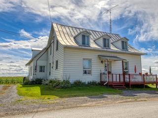 House for sale in Saint-Barthélemy, Lanaudière, 749Z - 751Z, Rang  Saint-Jacques, 23176356 - Centris.ca