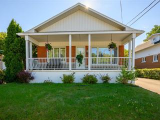 House for sale in Trois-Rivières, Mauricie, 966, Rue  Saint-Alexis, 22925922 - Centris.ca