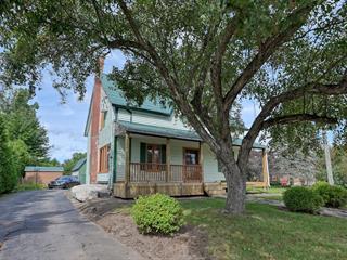House for sale in Bromont, Montérégie, 129, Chemin d'Adamsville, 11391361 - Centris.ca