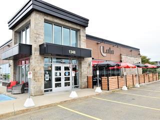 Business for sale in Québec (Beauport), Capitale-Nationale, 1348, boulevard des Chutes, 26946994 - Centris.ca