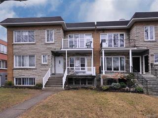 Condo / Appartement à louer à Montréal (Saint-Laurent), Montréal (Île), 334, boulevard  Alexis-Nihon, 11587593 - Centris.ca