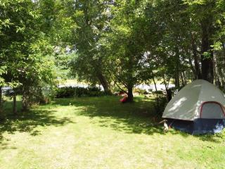 Land for sale in Drummondville, Centre-du-Québec, Chemin de la Longue-Pointe, 17028213 - Centris.ca