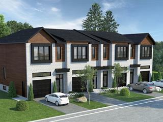 Maison à vendre à Venise-en-Québec, Montérégie, 3Z, 21e Rue Ouest, app. A, 24896610 - Centris.ca