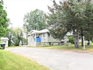 Maison à vendre à Mont-Tremblant, Laurentides, 525 - 527, Rue  Perreault, 26629381 - Centris.ca