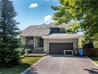 Maison à vendre à Saint-Lazare, Montérégie, 728, Rue  Charbonneau, 14348754 - Centris.ca