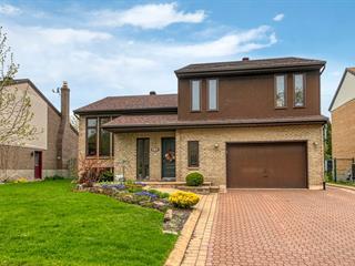 House for sale in Kirkland, Montréal (Island), 40, Rue  Haendel, 16120247 - Centris.ca