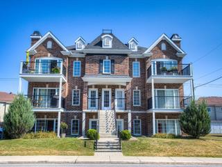 Condo à vendre à Sainte-Marthe-sur-le-Lac, Laurentides, 2229, boulevard des Pins, 25720022 - Centris.ca