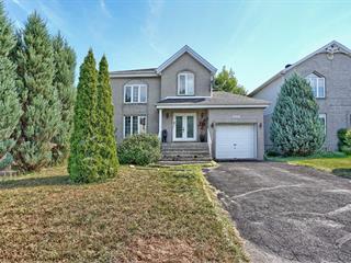 House for sale in Brossard, Montérégie, 9025, Croissant  Rollin, 13310755 - Centris.ca