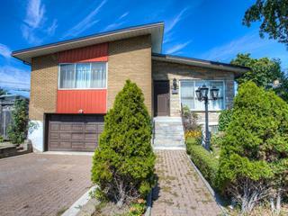 Maison à vendre à Laval (Chomedey), Laval, 4859, boulevard  Samson, 27551734 - Centris.ca