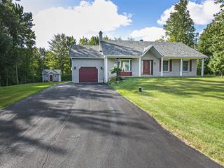 House for sale in Granby, Montérégie, 9, Rue des Bois-Francs, 24828295 - Centris.ca