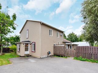 Duplex à vendre à Lévis (Desjardins), Chaudière-Appalaches, 898 - 900, Chemin  Pintendre, 14017661 - Centris.ca