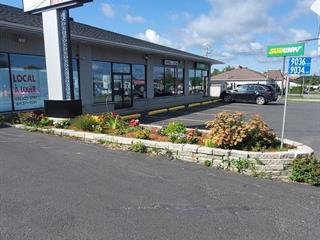 Commercial unit for rent in Valcourt - Canton, Estrie, 9032 - 9040, Rue de la Montagne, suite 9032B, 11026699 - Centris.ca