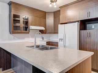 Condo à vendre à Montréal (Lachine), Montréal (Île), 500, 1re Avenue, app. S001, 24011374 - Centris.ca