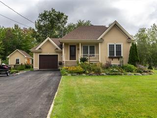 House for sale in Granby, Montérégie, 493, Rue  Mountain, 27193109 - Centris.ca