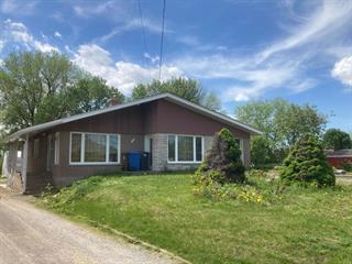 Maison à vendre à Notre-Dame-des-Prairies, Lanaudière, 63, Rue  Gauthier Nord, 24848815 - Centris.ca