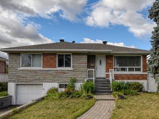 Maison à vendre à Laval (Chomedey), Laval, 1750, Rue  Mayfield, 28433898 - Centris.ca