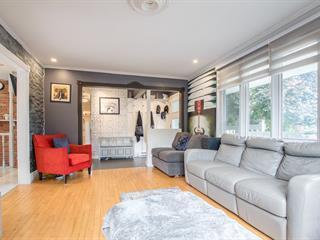 House for sale in Sainte-Martine, Montérégie, 27, Rue  Demers, 27309027 - Centris.ca