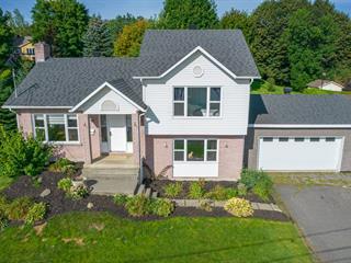 Maison à vendre à Coaticook, Estrie, 594, Rue des Marronniers, 12913022 - Centris.ca