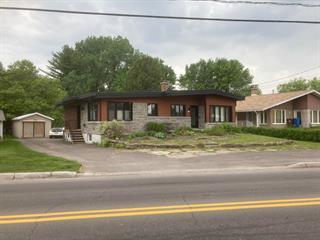 Maison à vendre à Notre-Dame-des-Prairies, Lanaudière, 61, Rue  Gauthier Nord, 26677144 - Centris.ca