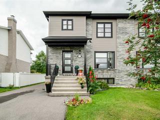 House for sale in Salaberry-de-Valleyfield, Montérégie, 761, Rue  Gosselin, 18476736 - Centris.ca