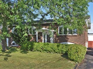 House for sale in Salaberry-de-Valleyfield, Montérégie, 262, Rue  Lalonde, 18767358 - Centris.ca