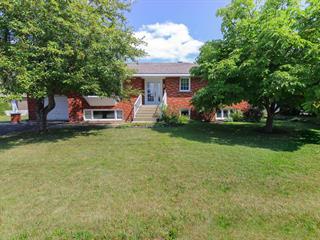 Maison à vendre à Beloeil, Montérégie, 291, Rue  Pigeon, 19659264 - Centris.ca