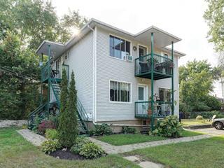 Duplex for sale in Laval (Sainte-Dorothée), Laval, 1284 - 1286, Rue  Boudreau, 27013885 - Centris.ca