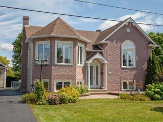 Maison à vendre à Weedon, Estrie, 175, Rue  Biron, 9934454 - Centris.ca