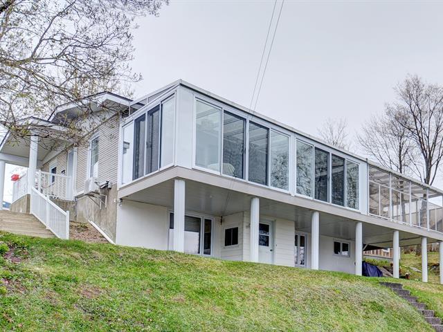 Duplex à vendre à Lévis (Desjardins), Chaudière-Appalaches, 17Z, Rue  Arthur-Fafard, 14001673 - Centris.ca
