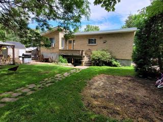 Quadruplex à vendre à Mirabel, Laurentides, 8775 - 8781, boulevard de Saint-Canut, 27361064 - Centris.ca