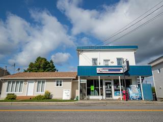 Commercial building for sale in Ferme-Neuve, Laurentides, 412 - 418, 12e Avenue, 10511103 - Centris.ca