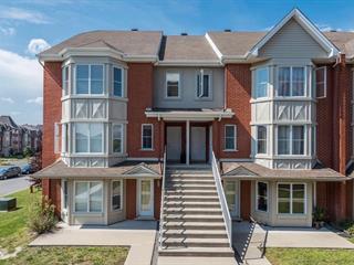 Condo / Apartment for rent in Brossard, Montérégie, 7120, Rue du Chardonneret, apt. 6, 17705062 - Centris.ca