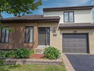 Maison à vendre à Montréal (Pierrefonds-Roxboro), Montréal (Île), 4687, Rue  Snyder, 18061172 - Centris.ca