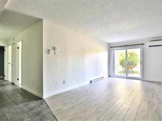 Condo à vendre à Saint-Lambert (Montérégie), Montérégie, 175, Avenue de Navarre, app. 111, 27159376 - Centris.ca