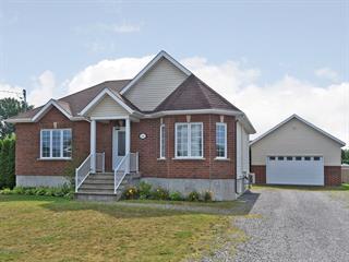 Maison à vendre à Saint-Zotique, Montérégie, 234, Rue  Genivon, 12742180 - Centris.ca